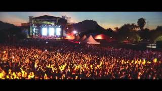 Hellow Festival 2015 (Official Aftermovie)
