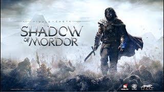 La Terre du Milieu : L'Ombre du Mordor (2014) - Film fantastique Complet en Français (jeu vidéo)