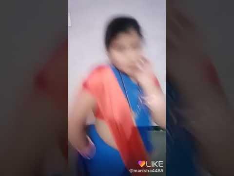 Xxx Mp4 Desi Aunty Hot Video 3gp Sex