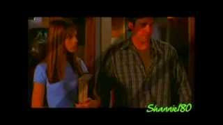 Buffy - Bloopers