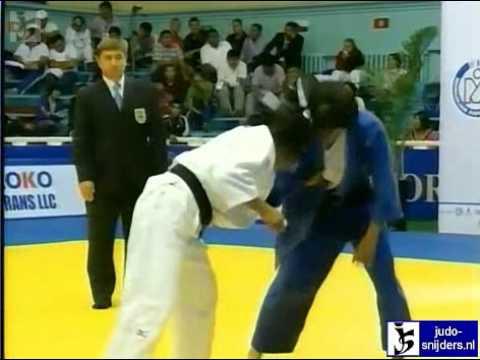 Xxx Mp4 Sumiya Dorjsuren MGL Megumi Ishikawa JPN 57kg Final 3gp Sex