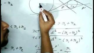 Geometry - Circle 2 of 2