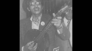 Jayanta Hazarika    Xar Paam Moi Puwoti Nixate সাৰ পাম মই পুৱতি নিশাতে । । Original Track