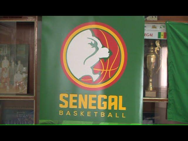 Basket Olympique: Le coach assume le flop des Lionnes