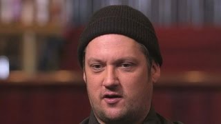 """Modest Mouse comes to """"CBS This Morning: Saturday"""""""