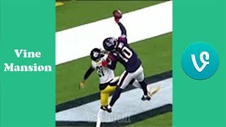 The Best Sports Vines February 2018 (Part 3)