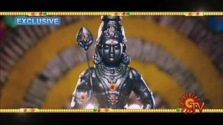Sivan Magan da.....Song. Dilluku Dhuddu Movie