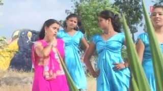 Milal Ba Mauga Marad [ Bhojpuri Video Song ] Khaat Rahi Rasgulla