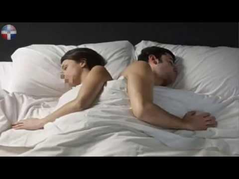 Xxx Mp4 Por Qué Los Hombres Se Quedan Dormidos Después De Hacer El Amor 3gp Sex