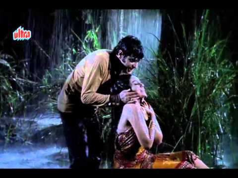 Xxx Mp4 Ab Ke Sawan Mein Jeetendra Reena Roy Jaise Ko Taisa Romantic Hot Song 3gp Sex