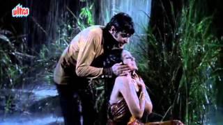 Ab Ke Sawan Mein   Jeetendra, Reena Roy, Jaise Ko Taisa, Romantic Hot Song