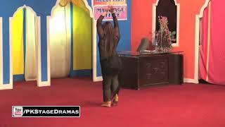 Saima khan aina neary na ho 4k