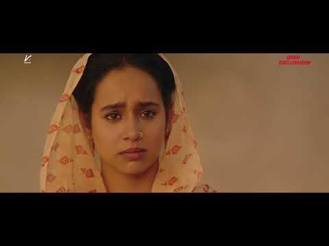 Firdausia | SAJJAN SINGH RANGROOT | DILJIT DOSANJH | Pankaj Batra | Latest Punjabi Song 2018