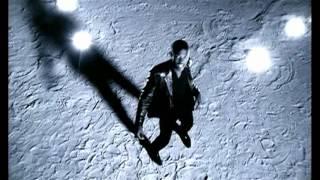 Lynden David Hall - Sexy Cinderella (C&J Radio Remix) (1998) Official music video / video clip