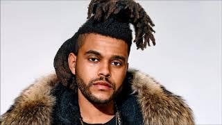 The Weeknd ft. Travis Scott, Bryson Tiller - Next New Song 2017