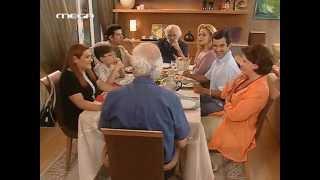 ΕΙΣΑΙ ΤΟ ΤΑΙΡΙ ΜΟΥ - ΕΠΕΙΣΟΔΙΟ 05