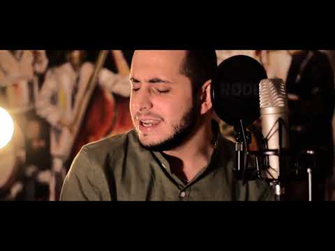 Hassan Mousawi | Mashup Cover - Tamer Hosny & Wama Band | حسن الموسوي