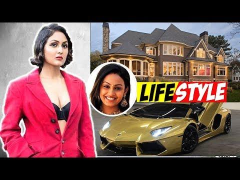 Xxx Mp4 Archana Taide Sharma Santoshi Maa Actress Lifestyle Biography Net Worth Boyfriend Education 3gp Sex