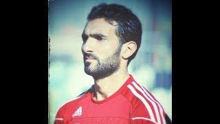 اهداف اللاعب السوري احمد اسعد  مع نادي الشرطة