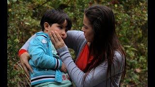 İNCE YÜREK - KANAL 7 TV FİLMLERİ