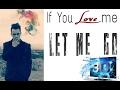 Download Video Download This Is Gospel( 3D) 3GP MP4 FLV