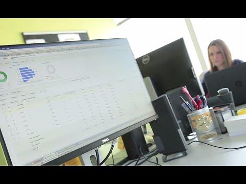 Xxx Mp4 Njuškalo Google ADWords Movie 3gp Sex
