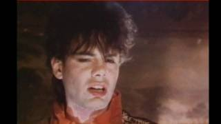 Alphaville+-+Forever+Young+Music+Video%28HD%2FHQ%29
