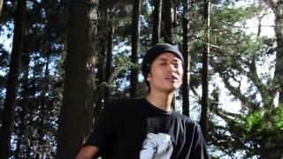 ULTRA COSMIC MC'S / ULTRA COSMIC VERSE [MUSIC VIDEO]