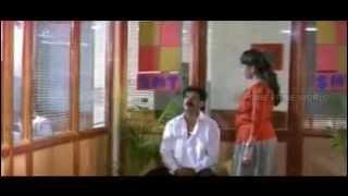 Hawas Ki Diwani (2002) | Hindi Movie | Shakila, Heera, Parveen