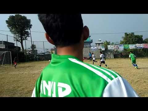 Xxx Mp4 Oxford School VS Sagarmatha School 6 A Side Football Tournament Kebs Cup 2075 Quarter Final 3gp Sex