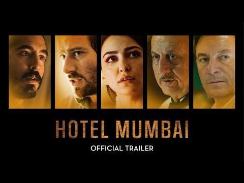 Xxx Mp4 HOTEL MUMBAI Official US Trailer 3gp Sex