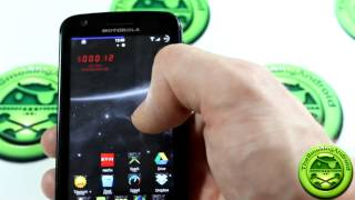 Best Apps - Cash Counter Widget For Android