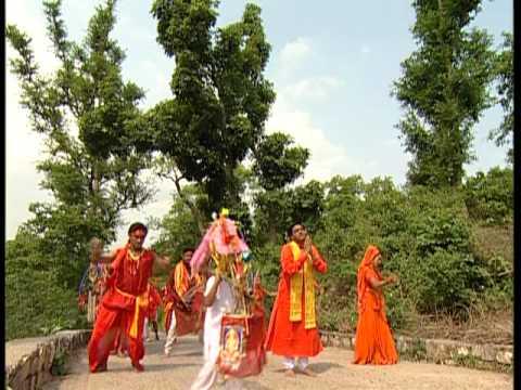 Xxx Mp4 Neelkanth Mandir Mein Bhole Full Song Bhole Ki Fauj Karegi Mauj 3gp Sex