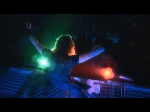 Xxx Mp4 Metallica Sad But True Official Music Video 3gp Sex