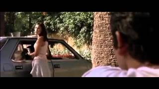 Aflamedia movies aflam 4 video 3gp mp4 flv hd download for Film marocain chambra 13 complet