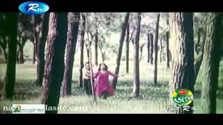 Love song Shalman Shah Palkite choraiya Mayer Odhikar
