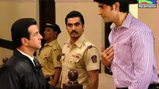 Qatil Saas Part - 02 - Episode 145 - 12th August 2012