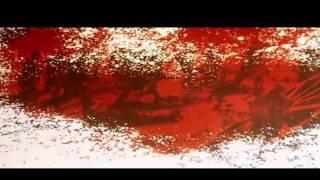 موسيقى الطيب والشرس والقبيح د.أحمد الطامى