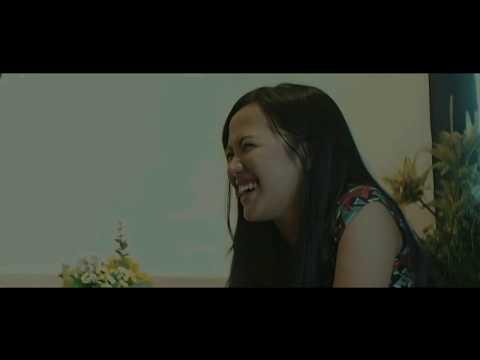 Arsy Widianto Brisia Jodie Dengan Caraku Cover By Bryce Adam Feat Bagasaga