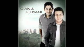 Gian e Giovani - Das 6:00 da tarde ás 6:00 da manhã