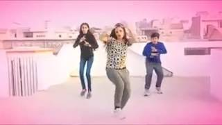 Awesome Dance........=Nazmul 33 =
