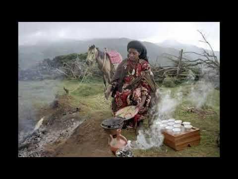 Xxx Mp4 New Oromo Baro 2018 3gp Sex