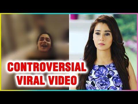 Xxx Mp4 Sara Khan BATHTUB Video Goes VIRAL 3gp Sex
