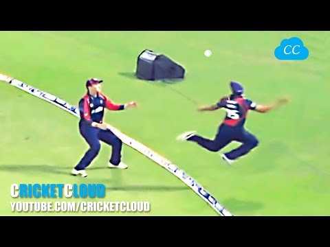 Xxx Mp4 Best Catches In Cricket History Best Acrobatic Catches PART 2 Please Comment The Best Catch 3gp Sex