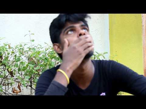 Xxx Mp4 Kanne Kannil Kathal Vaithu Ennai Kolathey Cover Version 3gp Sex