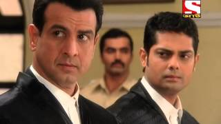 Adaalat - (Bengali) - Joda Jamoj - Episode 88 & 89
