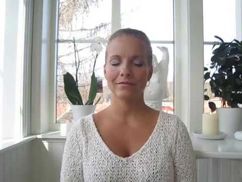 Xxx Mp4 Meditation Inre Rum Sofia Savita Norgren 3gp Sex