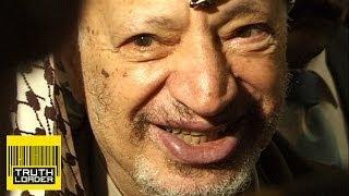 Who was Yasser Arafat? - Truthloader