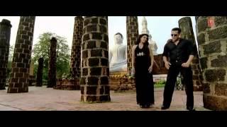 Humko Pyar Hua Salman Khan & Asin New Hindi Movie   Ready Songs 2011 HD 1080 Rajakishanchand