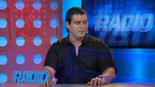 PS Radio Episodio 813 Bloque 02